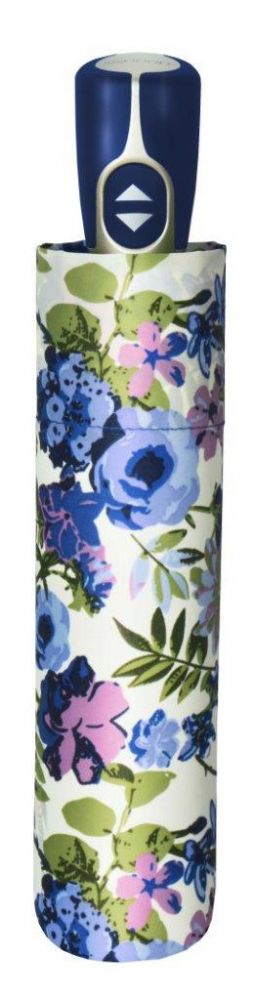 Dámský deštník Magic Fiber Lavender DOPPLER