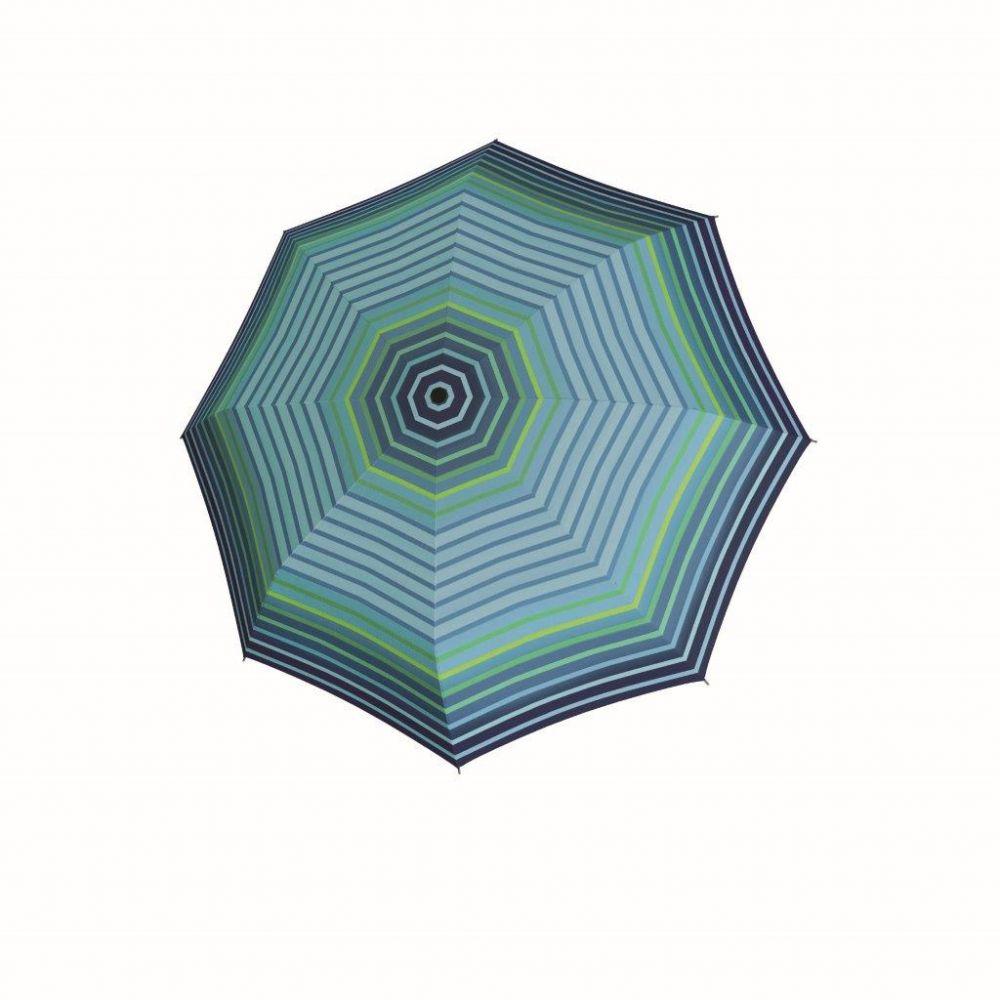 Deštník Mini Hit Line Up DERBY