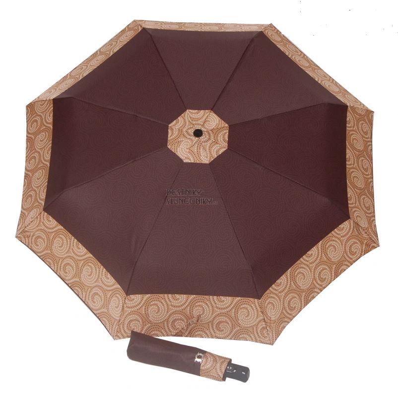 Dámský deštník Magic Carbonsteel Element Doppler