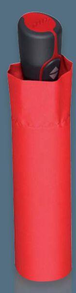 Magic Fiber Uni DOPPLER- různé barvy