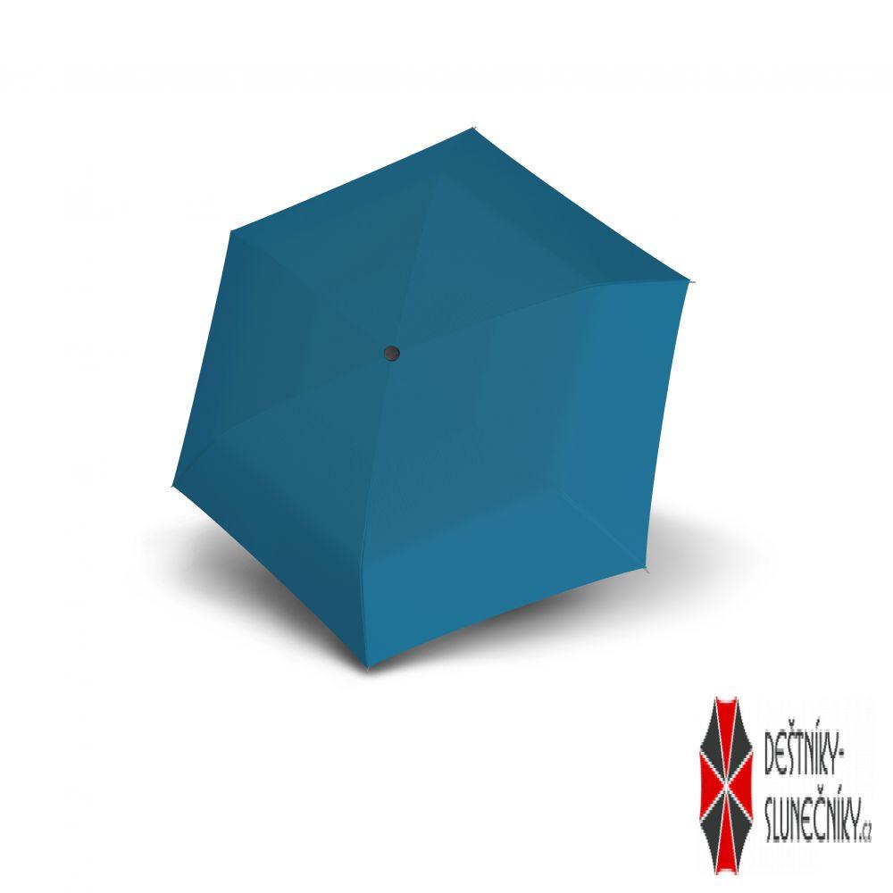 Dámský deštník Mini Slim Carbonsteel Uni 26 DOPPLER