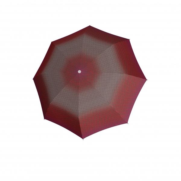 Dámský deštník Magic Fiber Dance Doppler