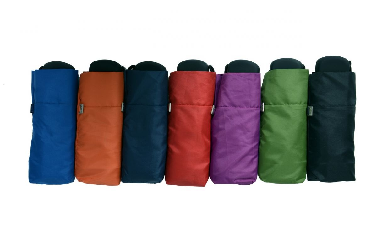 Handy Uni DOPPLER- různé barvy