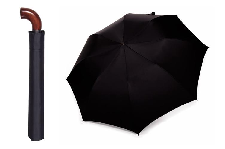 Pánský deštník Magic XL DOPPLER- plně automatický