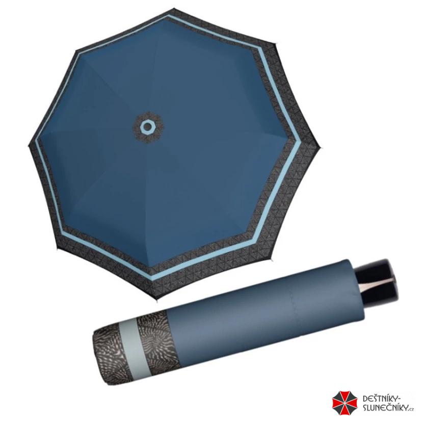 Dámský deštník MINI FIBER STYLE DOPPLER 04