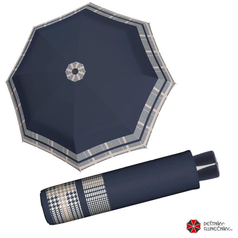 Dámský deštník MINI FIBER TIMELESS DOPPLER 01