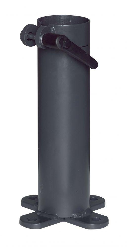 Kotva do země 2-dílná pro Telestar Doppler