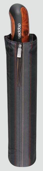 Manažerský deštník Magic XM Business DOPPLER