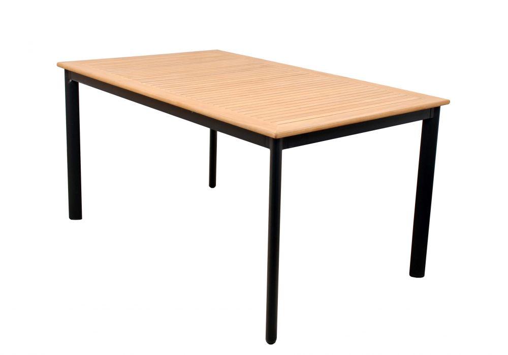 Stůl Nebraska Doppler 150x90