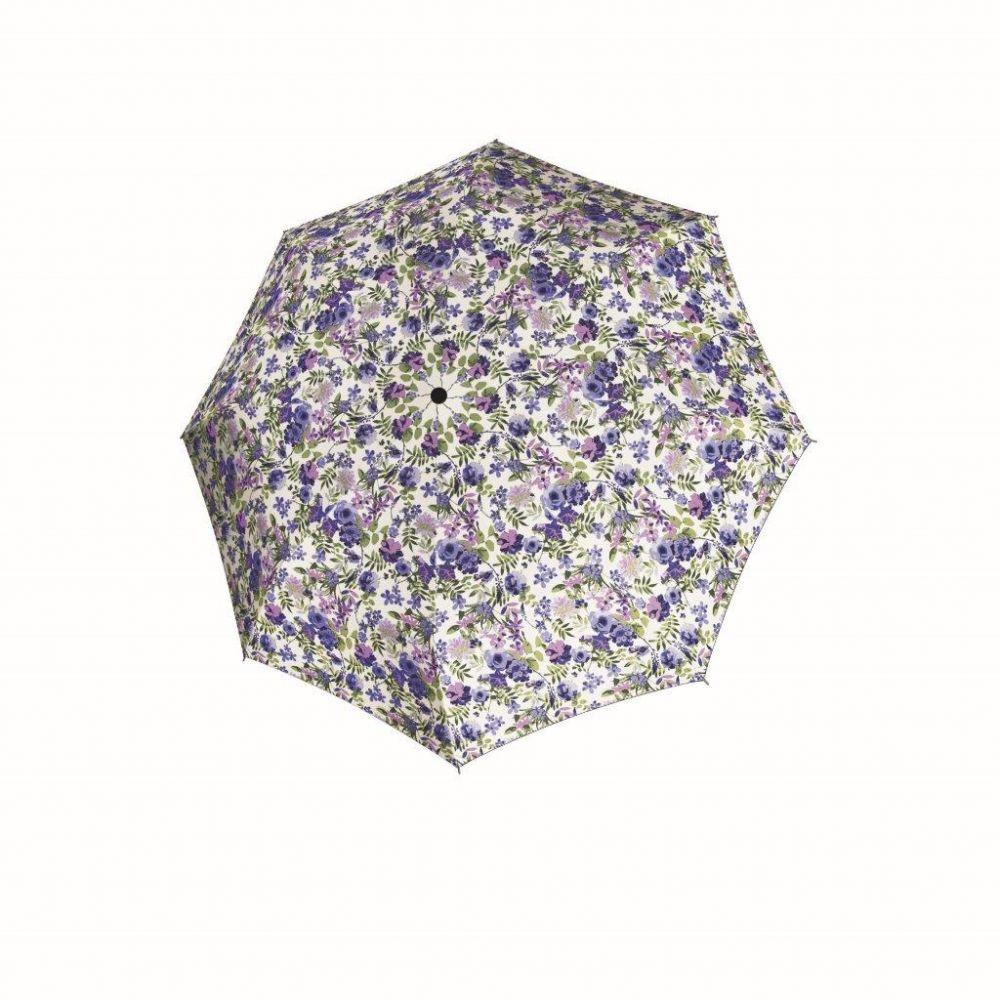 Fiber AC Lavender DOPPLER