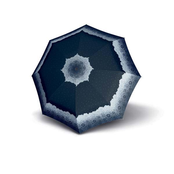 Magic Carbon Big Apart DOPPLER