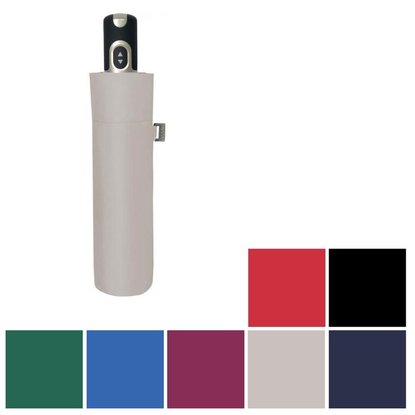 Dámský deštník Magic Carbonsteel Uni 20 DOPPLER