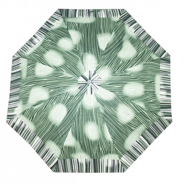 Dámský deštník Hit dámský 03 Derby