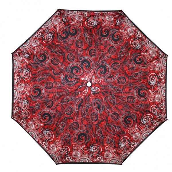 Dámský deštník Magic Mini Carbon Big Classic 18 Doppler