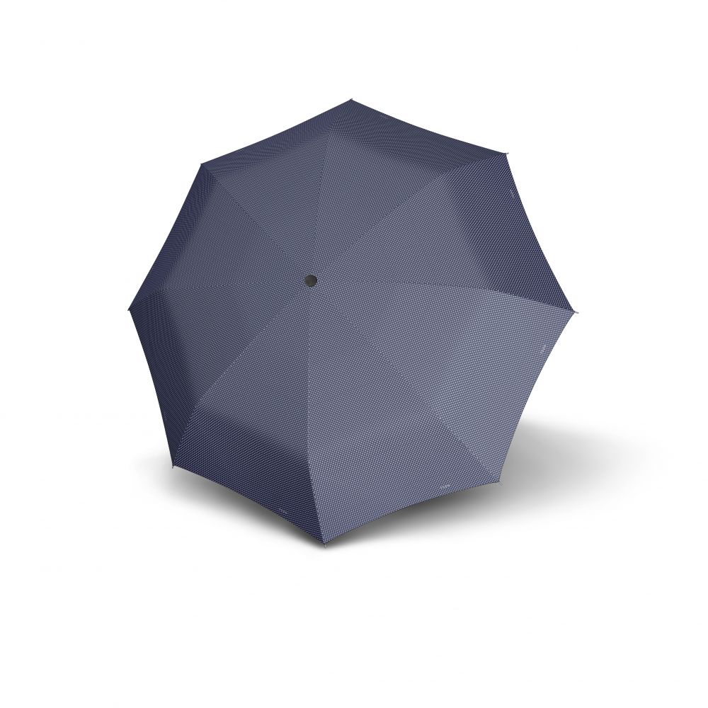 Dámský deštník Magic XS Carbonsteel Chic DOPPLER