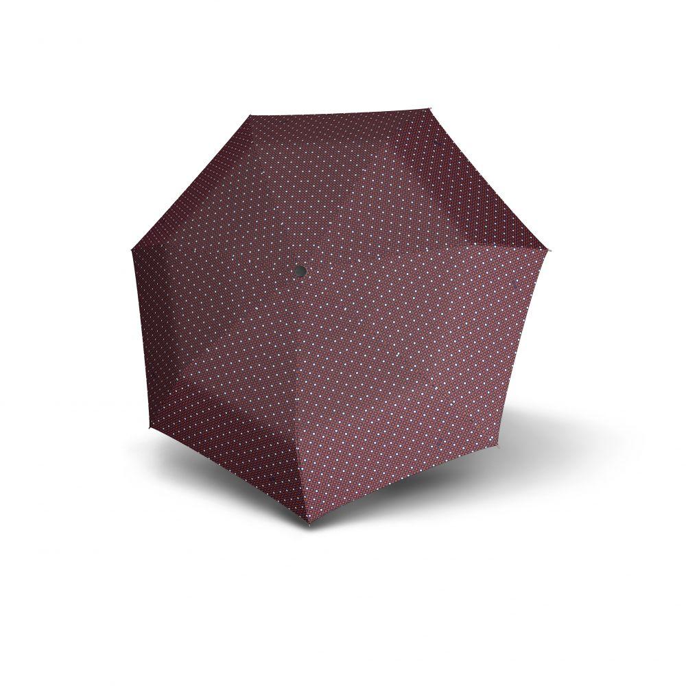 Dámský deštník Havanna Fiber Minore Automatic DOPPLER