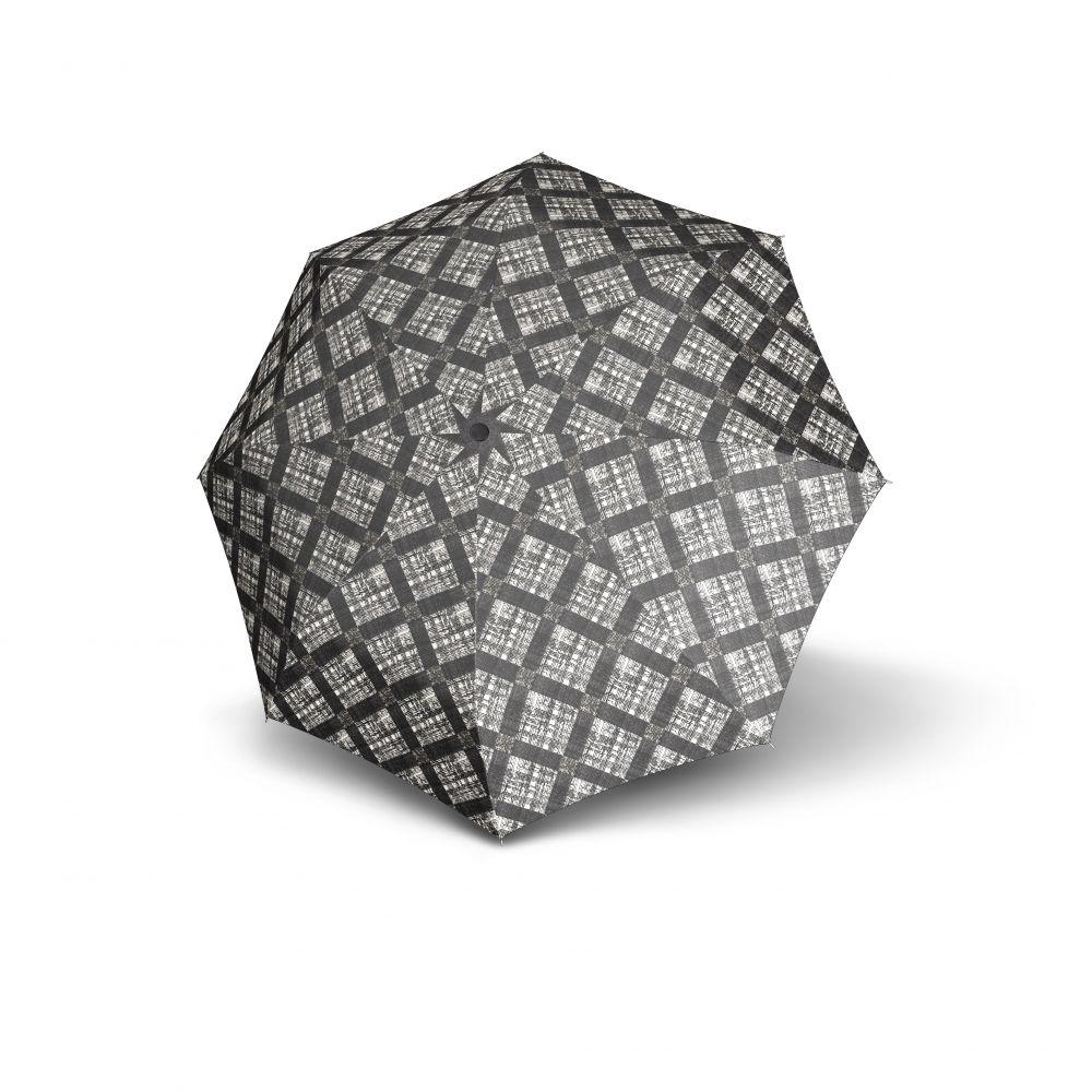 Dámský deštník Long Fiber Automatic Karre DOPPLER