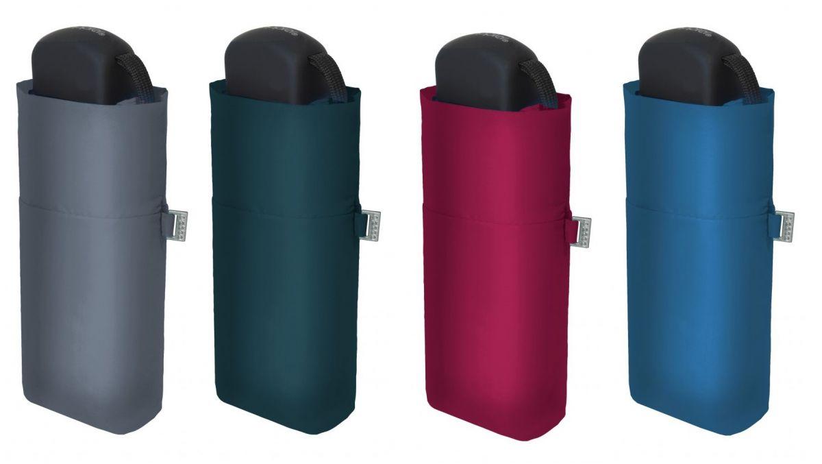 Dámský deštník Handy Fiber Uni 22 DOPPLER