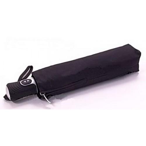 Pánský deštník Magic Mini Big Carbon DOPPLER černý
