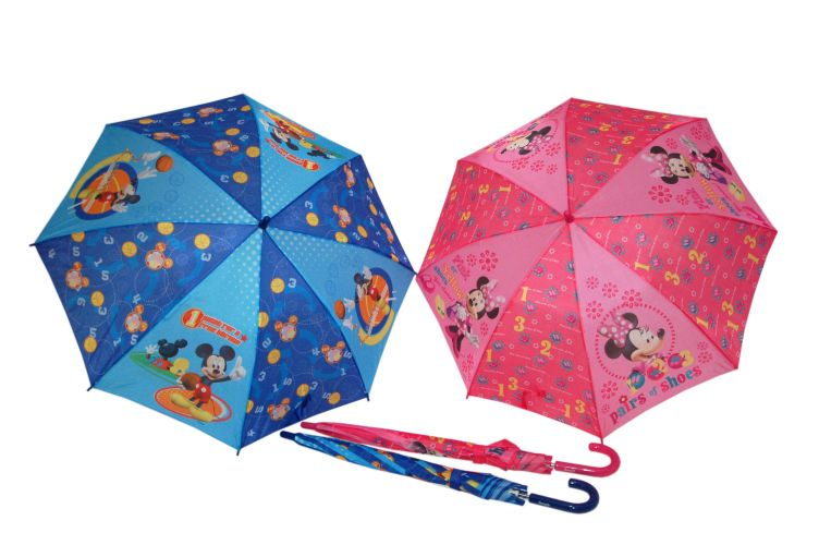 Dětský deštník Mickey DOPPLER